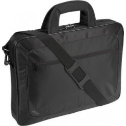 "17"" ACER NOTEBOOK CARRY CASE"