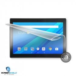 "Acer Chromebook 15 - 15,6T""/N4200/4G/64GB/Chrome stříbrný"