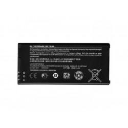 PremiumCord Prodlužovací kabel - síť 230V, IEC 320 C13 - C14, 1 m
