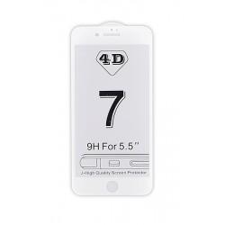 BeeWi Bluetooth Smart Plug Wattmeter, chytrá zásuvka na dálkové ovládání