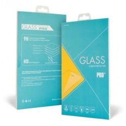 """Tvrzené sklo ASUS ZF2 LASER 5.5"""" (ZE550KL)"""