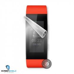 Screenshield™ Sony SmartBand Talk SWR30