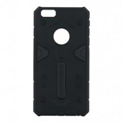 Nillkin Pouzdro Black pro iPhone 6 Plus 5.5''