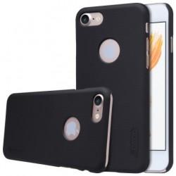 Nillkin Frosted Kryt Black pro iPhone 7