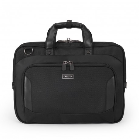 Dicota Top Traveller Business 13-14,1""