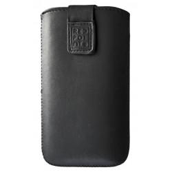 Pouzdro RedPoint Style Black velikost 3XL