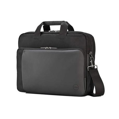 """Dell brašna Premier Briefcase 15,6"""" (38,5cm)"""
