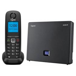 Gigaset A540 IP