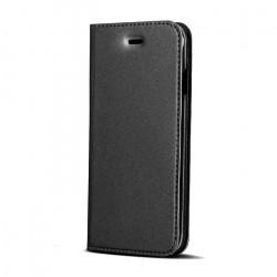 Smart Platinum pouzdro Huawei Y6 II Black
