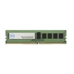 Dell 8 GB 2RX8 DDR4 UDIMM 2133MHz NON-ECC pro Precision T3420 / T3620