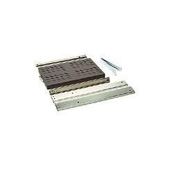 HP 100Kg Sliding Shelf