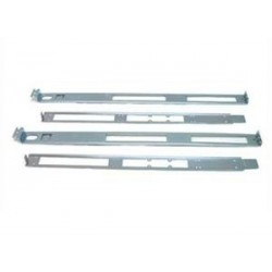 HP Procurve 10K 1U Rack Mount Kit
