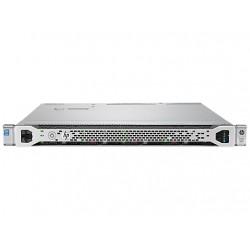 HPE DL360 Gen9 E5-2640v4 1P 16G 8SFF Svr