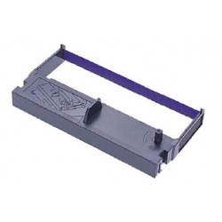 EPSON páska pro pokladní tiskárny ERC38B/R