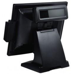 Zákaznický display k V-Touch 15/17TB
