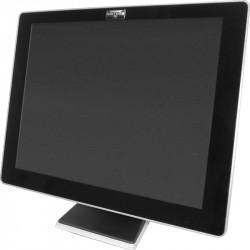17'' LCD AerAM-AM-1017-FR5-250,rezist.,touch, USB