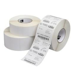Z-Select 2000T - 76x51 1370ks/role,12rolí/balení
