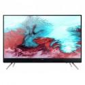 LCD-TV 32 až 37 palců
