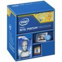 DESKTOPOVÉ Intel Pentium