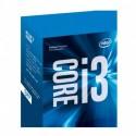 DESKTOPOVÉ Intel Core i3