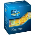 DESKTOPOVÉ Intel Core i5