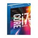 DESKTOPOVÉ Intel Core i7