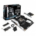 MB socket Intel 2011-3