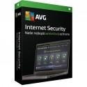 Antiviry, firewally a ochrana dat