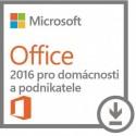 Kancelářské aplikace (OEM)