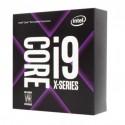 DESKTOPOVÉ Intel Core i9