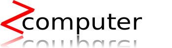 ZComputer